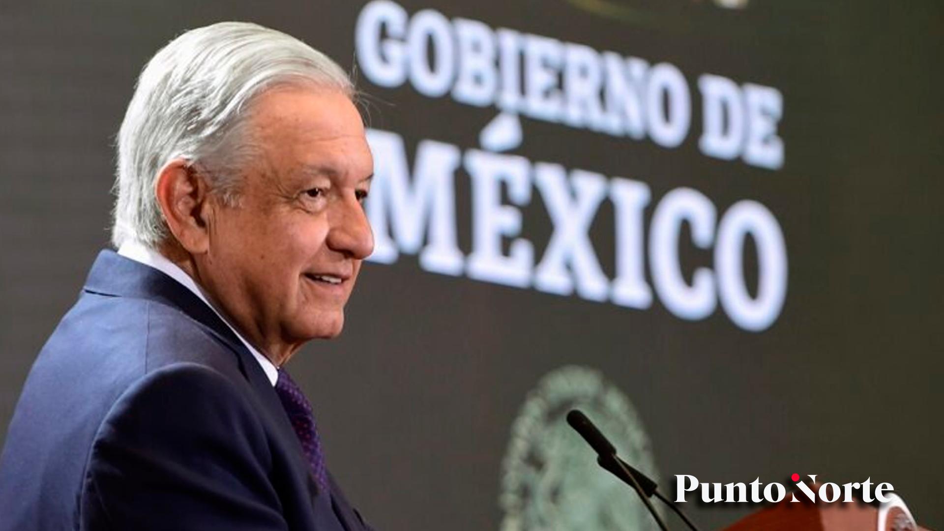 AMLO también visitará Tijuana, confirma Ruiz Uribe