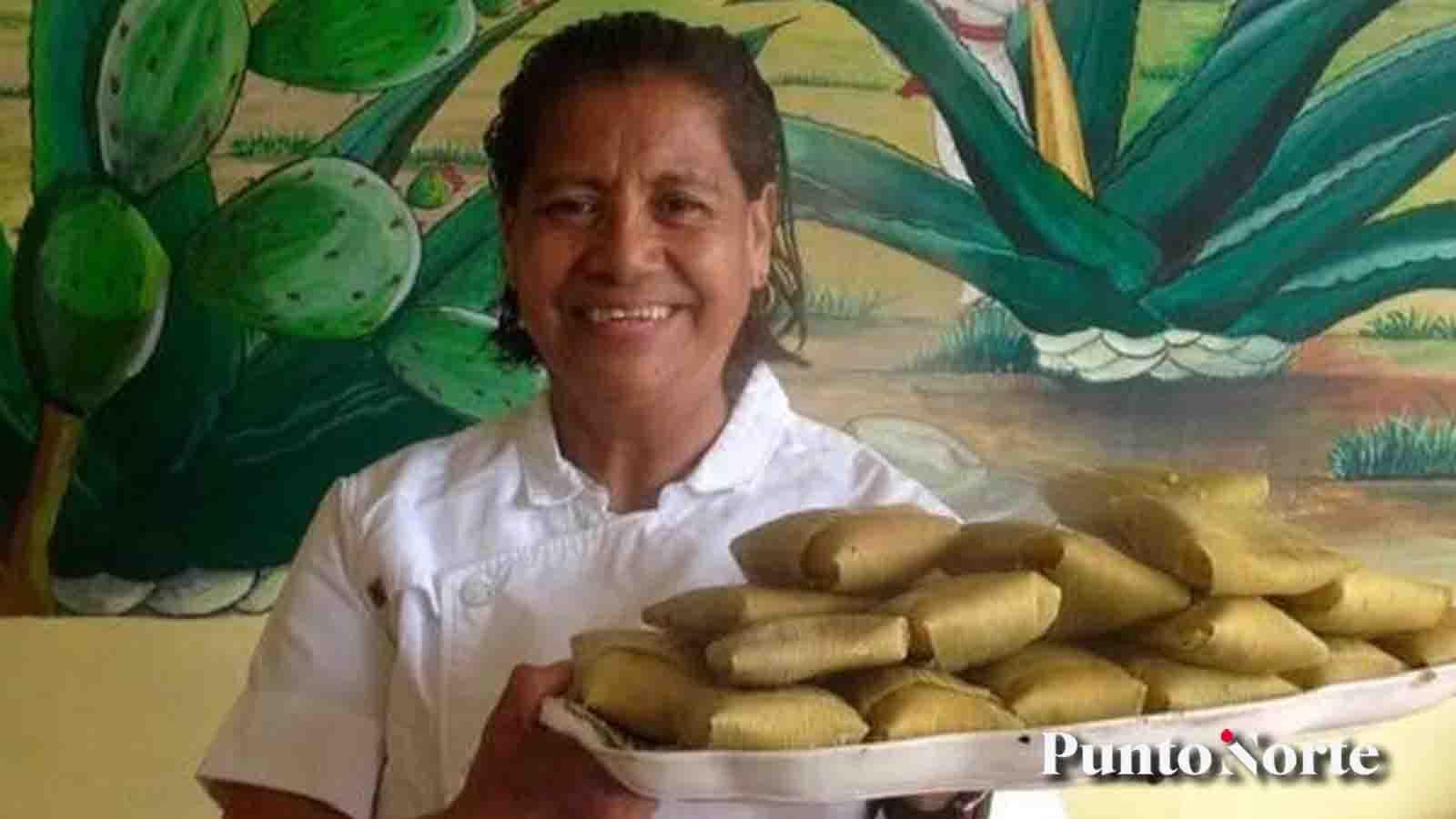 Hieren a activista en asalto a su restaurante en Tijuana